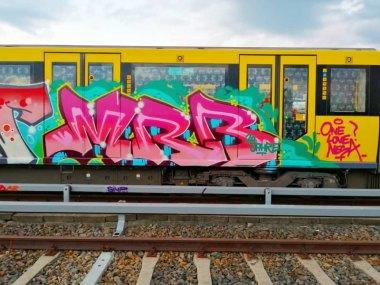 Photo #231368 by MRB