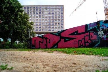 Photo #211090 by MRB