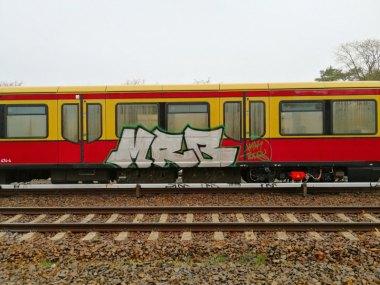 Photo #229680 by MRB