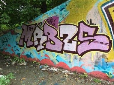 Photo #211091 by MRB