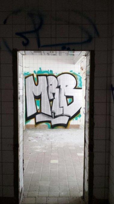 Photo #160981 by MRB
