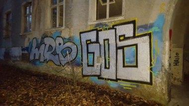 Photo #178820 by MRB