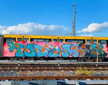 Photo #231357 by MRB