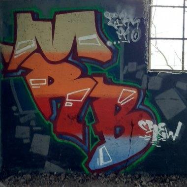 Photo #230711 by MRB