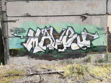 Photo #231677 by Mali157
