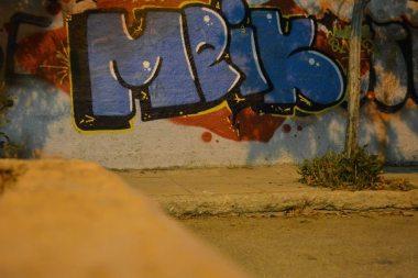 Photo #113165 by MeikOneR