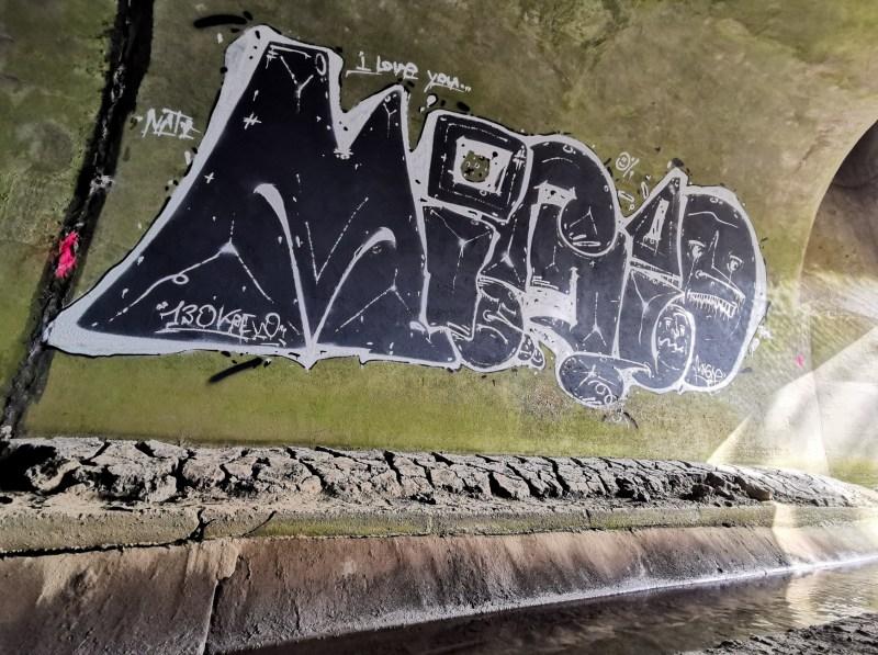 Photo #234060 by Migie130