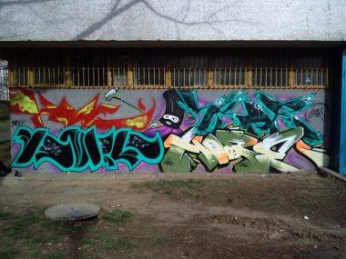 Photo #145199 by Moresko