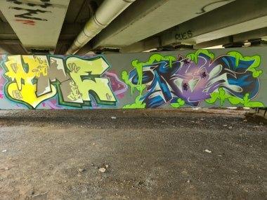 Photo #231398 by MrReka