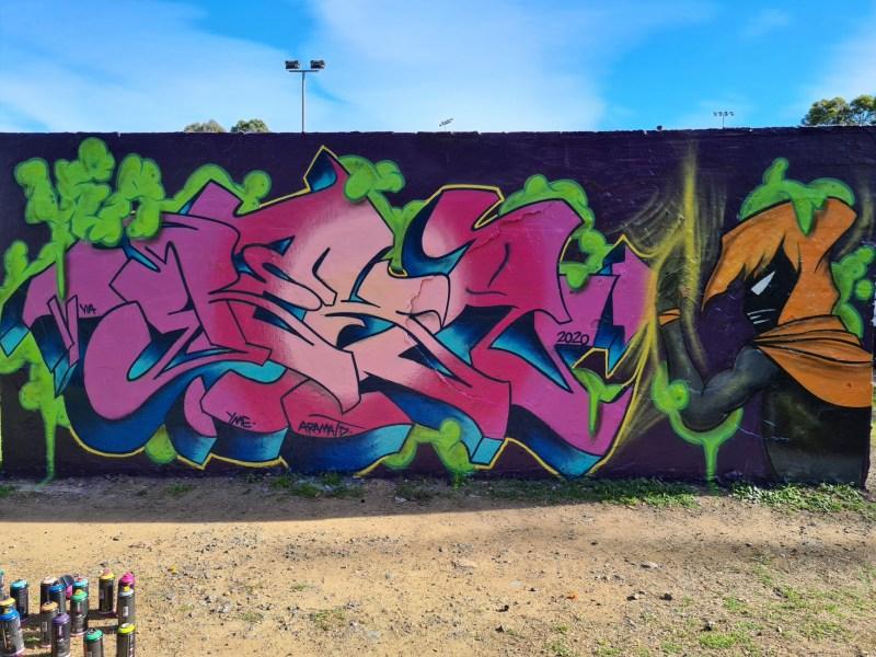 Photo #231851 by MrReka