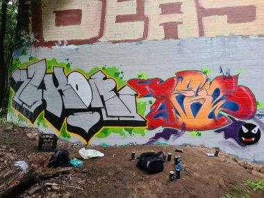Photo #231767 by MrReka