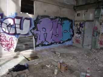 Photo #73776 by MrRise