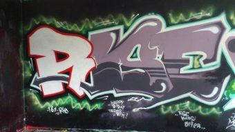 Photo #73780 by MrRise