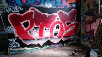 Photo #99283 by MrRise