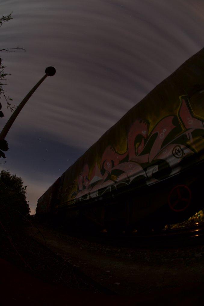 Photo #75538 by Mr_Sork