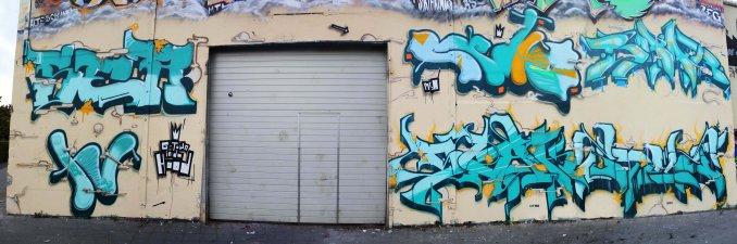 Photo #85283 by Mr_Sork
