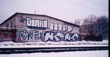 Photo 89778