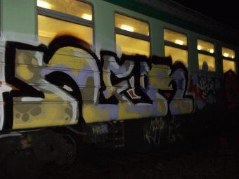 Photo #62513 by NFRCRU