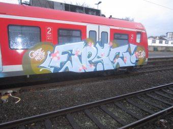 Photo #59365 by NRW_graff