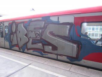 Photo #59928 by NRW_graff
