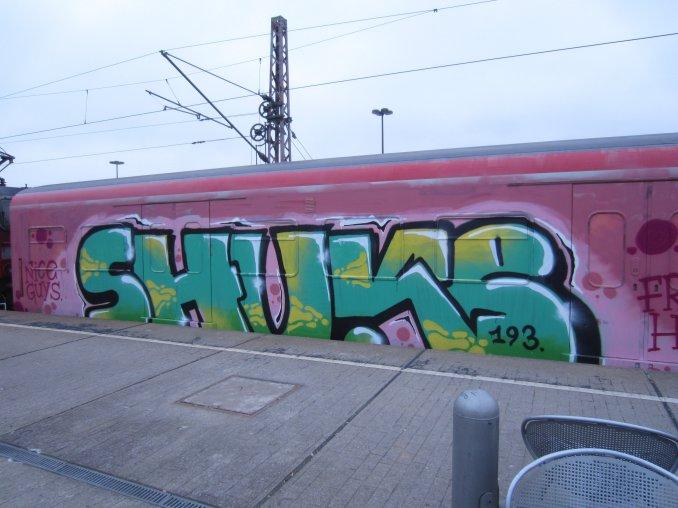 Photo #65062 by NRW_graff