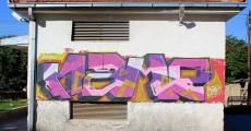 Photo 3489