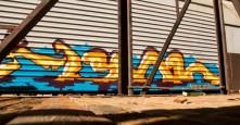 Photo 8096