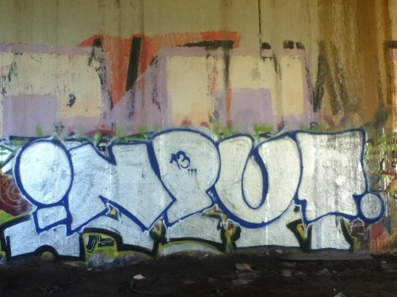 Photo #17706 by OMERCK