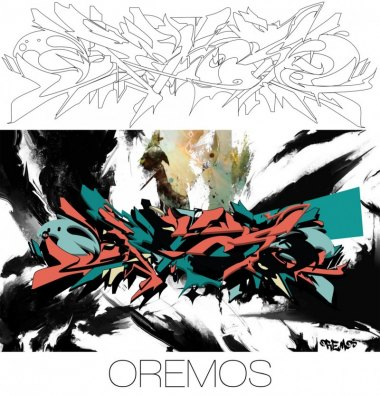 Photo #168104 by OREMOS