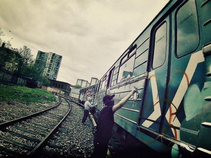 Photo #30512 by Panek
