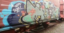 Photo 114562