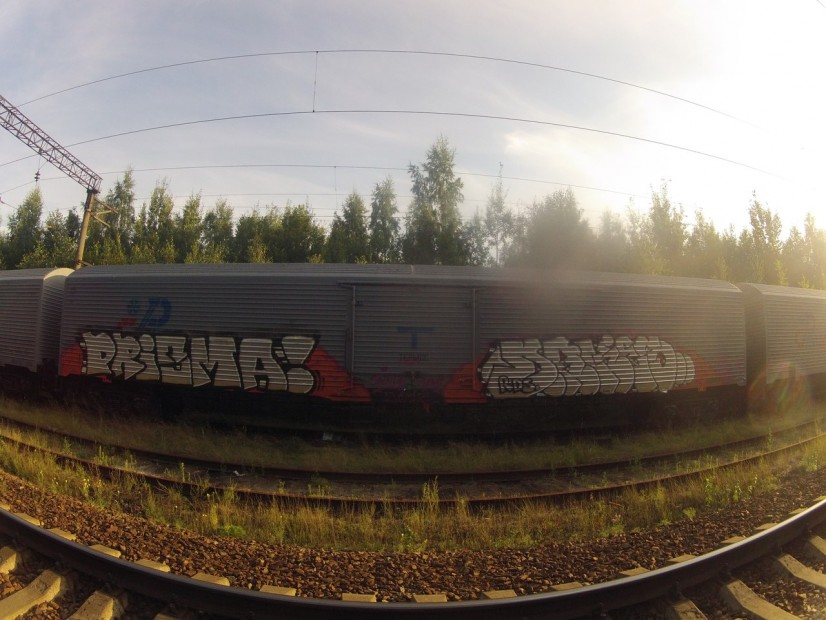 Photo #20868 by Prisma