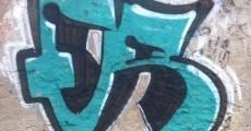 Photo 4145