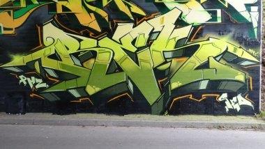 Photo #209230 by REK