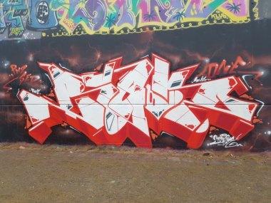 Photo #205798 by REK
