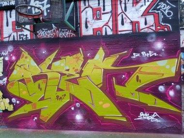 Photo #203135 by REK