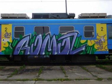 Photo #231457 by ROMANS