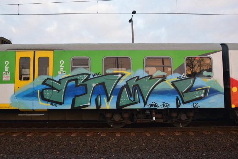 Photo #231733 by ROMANS