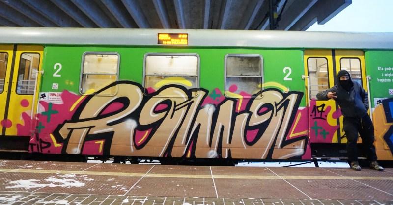 Photo #229325 by ROMANS