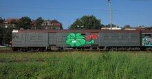 Photo 231440
