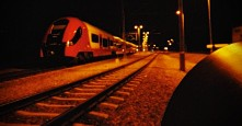 Photo 24811