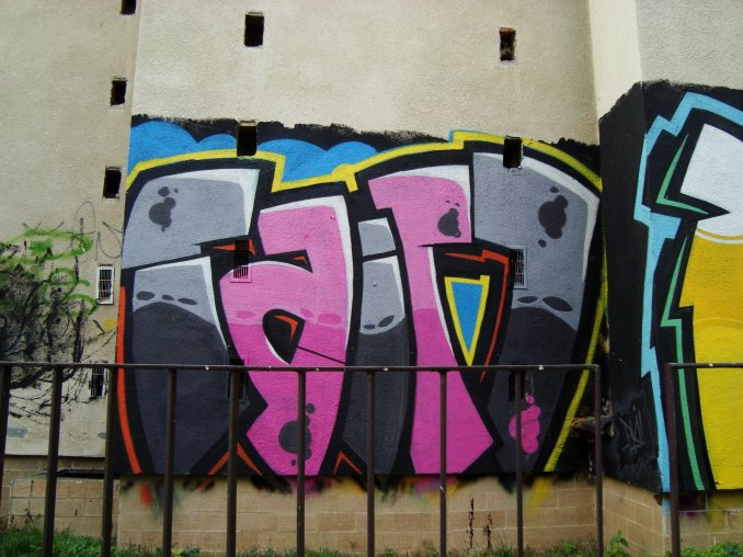 Photo #46769 by Rain1