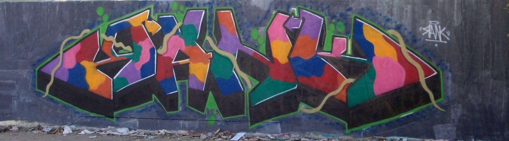 Photo #7210 by Ranko