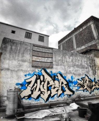 Photo #227763 by Ranko