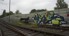 Photo 12646