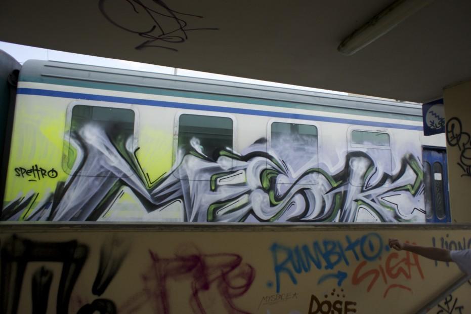 Photo #13994 by Reimemonster