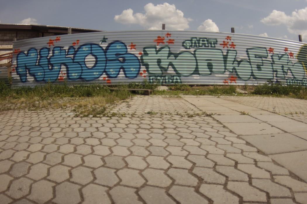 Photo #2832 by Rikos