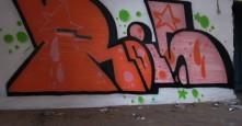 Photo 12408