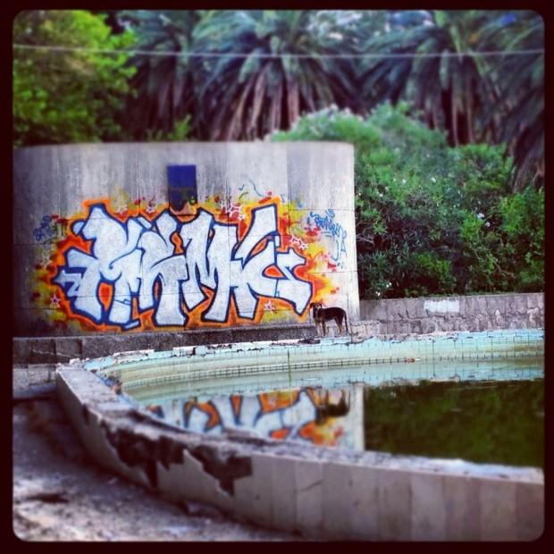 Photo #23480 by SAME1