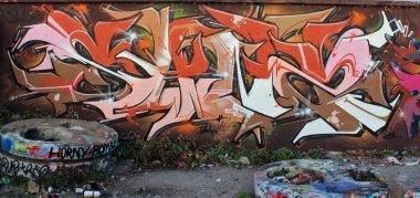 Photo #215061 by SANZONE
